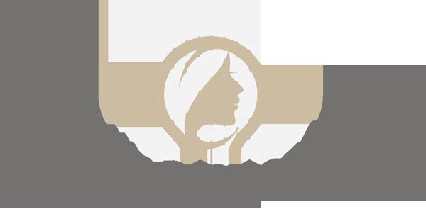 aesthetik-logo